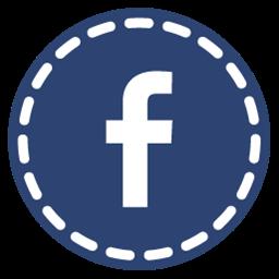 Facebook de Casa Blava