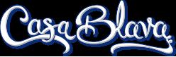 Logo Hotel Restaurante Alzira