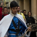 Semana Santa Alcireña