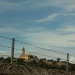 Valle de la Murta en Alzira